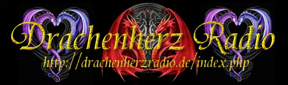 DrachenherzRadio