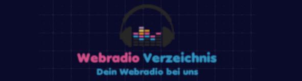 top-webradios.de